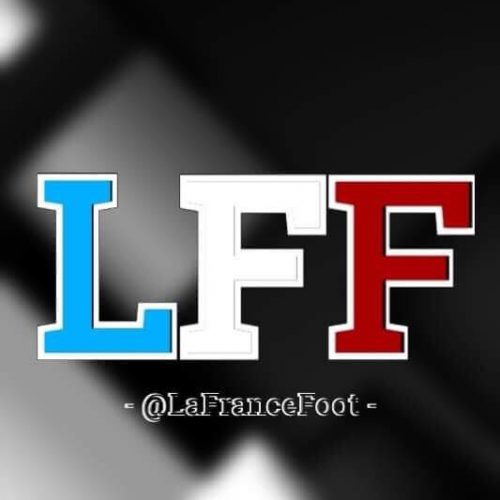 La France du Foot