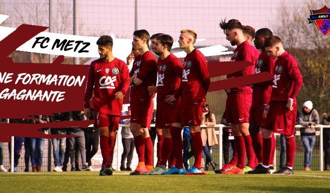 « Dans le football et dans le sport, il n'y a pas de limites au ciel »