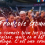 François Gomez : «Je connais bien les joueuses françaises, mais ce n'est pas un avantage. C'est une crainte.»